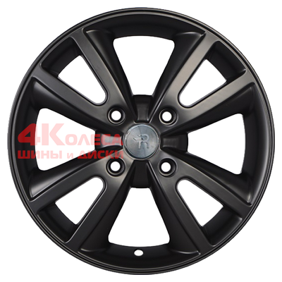 http://api-b2b.pwrs.ru/15750/pictures/wheels/Replay/NS47/src/big_MB.png