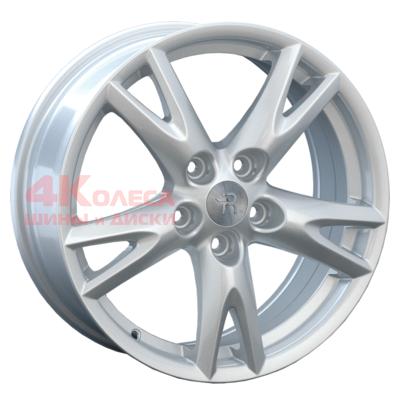 http://api-b2b.pwrs.ru/15750/pictures/wheels/Replay/NS48/src/big_Sil.png