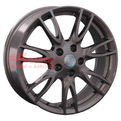 http://api-b2b.pwrs.ru/15750/pictures/wheels/Replay/NS51/src/big_GM.png