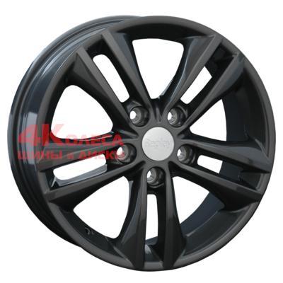http://api-b2b.pwrs.ru/15750/pictures/wheels/Replay/NS54/src/big_GM.png