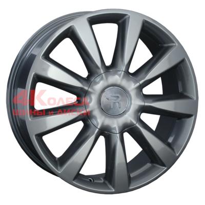 http://api-b2b.pwrs.ru/15750/pictures/wheels/Replay/NS57/src/big_GM.png