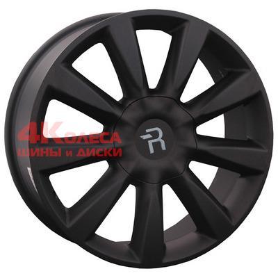 http://api-b2b.pwrs.ru/15750/pictures/wheels/Replay/NS57/src/big_MB.jpg
