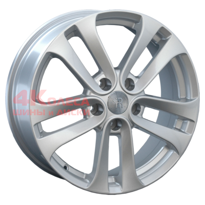 http://api-b2b.pwrs.ru/15750/pictures/wheels/Replay/NS63/src/big_Sil.png