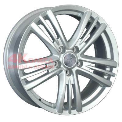 http://api-b2b.pwrs.ru/15750/pictures/wheels/Replay/NS64/src/big_Sil.png