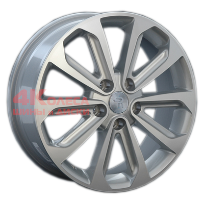 http://api-b2b.pwrs.ru/15750/pictures/wheels/Replay/NS69/src/big_SF.png