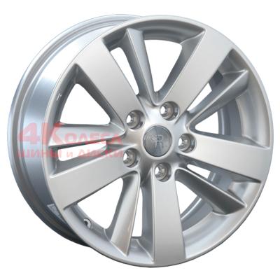 http://api-b2b.pwrs.ru/15750/pictures/wheels/Replay/NS75/src/big_Sil.png