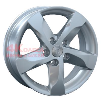 http://api-b2b.pwrs.ru/15750/pictures/wheels/Replay/NS80/src/big_Sil.png