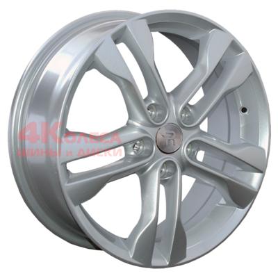 http://api-b2b.pwrs.ru/15750/pictures/wheels/Replay/NS81/src/big_Sil.png