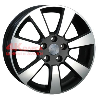 http://api-b2b.pwrs.ru/15750/pictures/wheels/Replay/NS93/src/big_MBF.png