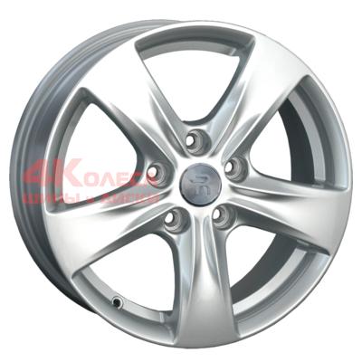 http://api-b2b.pwrs.ru/15750/pictures/wheels/Replay/NS95/src/big_Sil.png