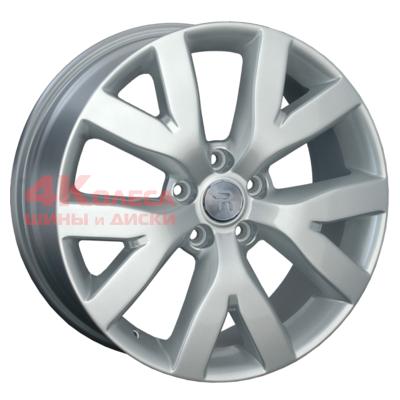 http://api-b2b.pwrs.ru/15750/pictures/wheels/Replay/NS98/src/big_Sil.png