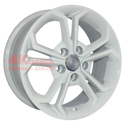 http://api-b2b.pwrs.ru/15750/pictures/wheels/Replay/OPL10/src/big_White.png