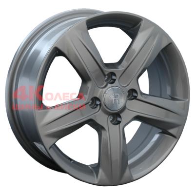 http://api-b2b.pwrs.ru/15750/pictures/wheels/Replay/OPL11/src/big_GM.png