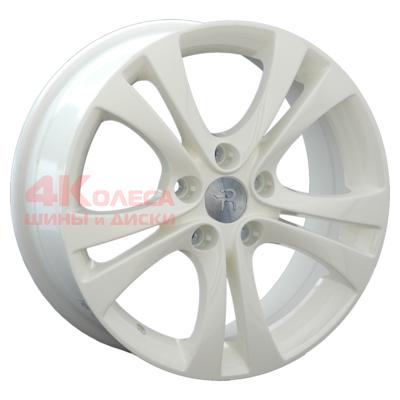http://api-b2b.pwrs.ru/15750/pictures/wheels/Replay/OPL13/src/big_White.png