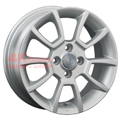 http://api-b2b.pwrs.ru/15750/pictures/wheels/Replay/OPL17/src/big_Sil.png