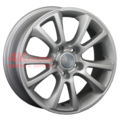 http://api-b2b.pwrs.ru/15750/pictures/wheels/Replay/OPL2/src/big_Sil.png
