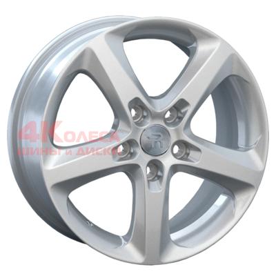 http://api-b2b.pwrs.ru/15750/pictures/wheels/Replay/OPL24/src/big_Sil.png