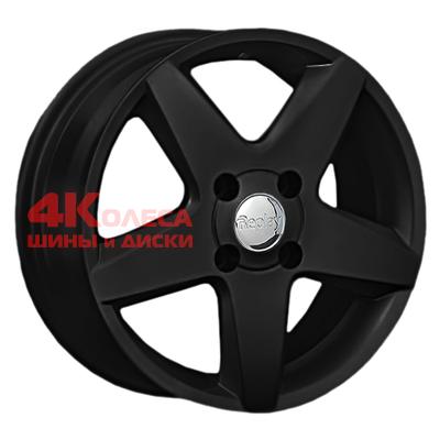 http://api-b2b.pwrs.ru/15750/pictures/wheels/Replay/OPL32/src/big_MB.png