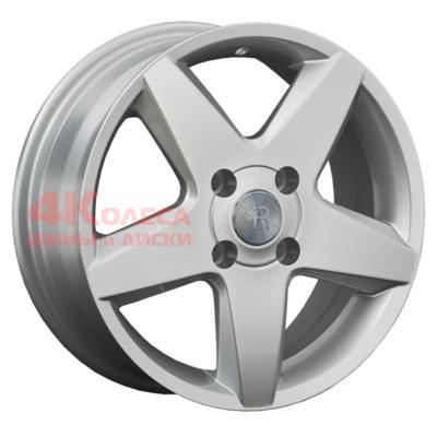 http://api-b2b.pwrs.ru/15750/pictures/wheels/Replay/OPL32/src/big_Sil.png