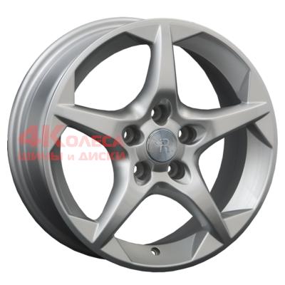 http://api-b2b.pwrs.ru/15750/pictures/wheels/Replay/OPL4/src/big_Sil.png