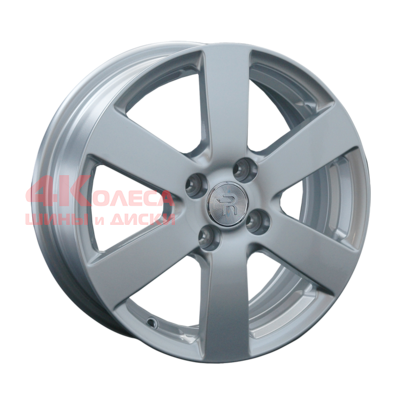 http://api-b2b.pwrs.ru/15750/pictures/wheels/Replay/OPL58/src/big_Sil.png