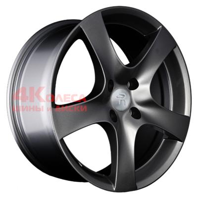 http://api-b2b.pwrs.ru/15750/pictures/wheels/Replay/PG17/src/big_GM.png