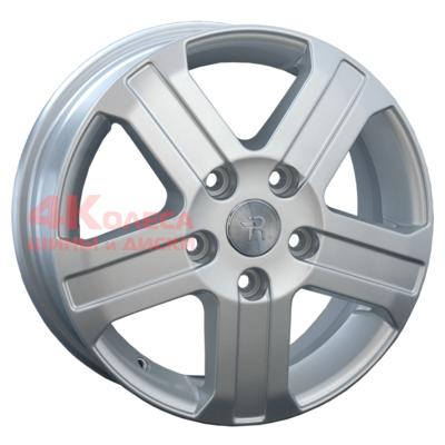 http://api-b2b.pwrs.ru/15750/pictures/wheels/Replay/PG22/src/big_Sil.png