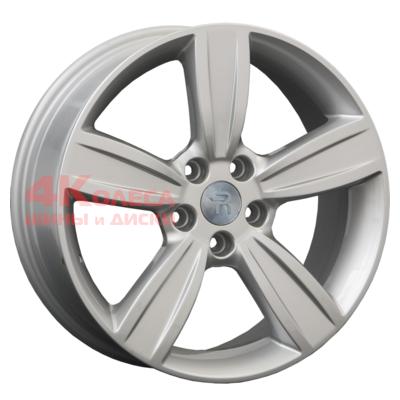 http://api-b2b.pwrs.ru/15750/pictures/wheels/Replay/PG29/src/big_Sil.png