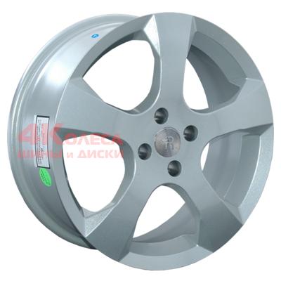 http://api-b2b.pwrs.ru/15750/pictures/wheels/Replay/PG31/src/big_Sil.png