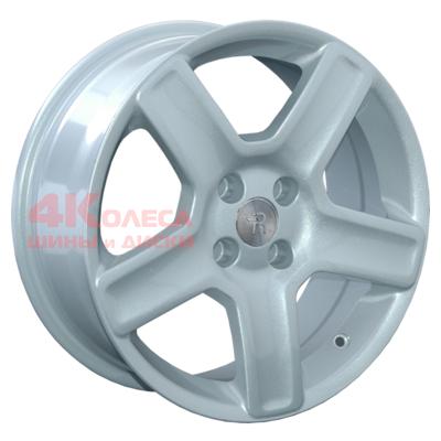 http://api-b2b.pwrs.ru/15750/pictures/wheels/Replay/PG33/src/big_Sil.png