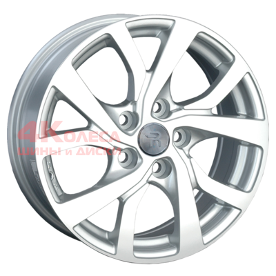 http://api-b2b.pwrs.ru/15750/pictures/wheels/Replay/PG38/src/big_SF.png