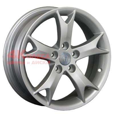http://api-b2b.pwrs.ru/15750/pictures/wheels/Replay/PG41/src/big_Sil.png
