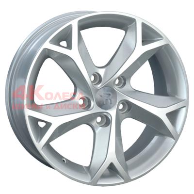 http://api-b2b.pwrs.ru/15750/pictures/wheels/Replay/PG43/src/big_Sil.png