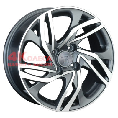 http://api-b2b.pwrs.ru/15750/pictures/wheels/Replay/PG46/src/big_GMF.png