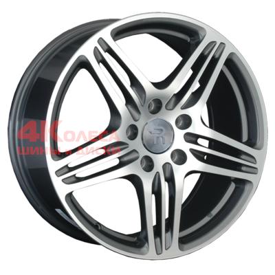 http://api-b2b.pwrs.ru/15750/pictures/wheels/Replay/PR10/src/big_GMF.png