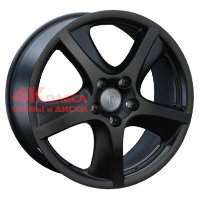 http://api-b2b.pwrs.ru/15750/pictures/wheels/Replay/PR2/src/big_MB.png