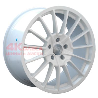 http://api-b2b.pwrs.ru/15750/pictures/wheels/Replay/PR7/src/big_White.png