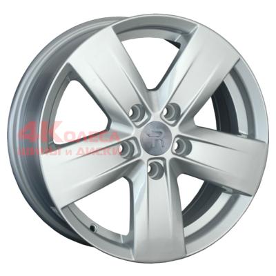 http://api-b2b.pwrs.ru/15750/pictures/wheels/Replay/RN109/src/big_Sil.png