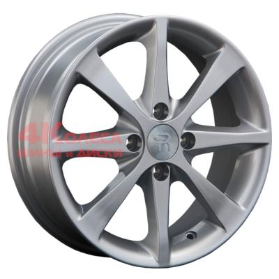 http://api-b2b.pwrs.ru/15750/pictures/wheels/Replay/RN12/src/big_Sil.png