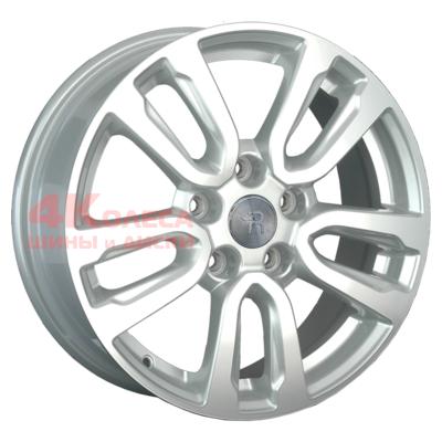 http://api-b2b.pwrs.ru/15750/pictures/wheels/Replay/RN128/src/big_SF.png