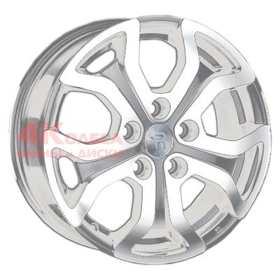 http://api-b2b.pwrs.ru/15750/pictures/wheels/Replay/RN130/src/big_SF.png