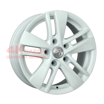 http://api-b2b.pwrs.ru/15750/pictures/wheels/Replay/RN138/src/big_White.png