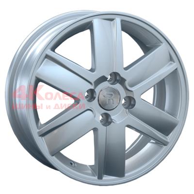 http://api-b2b.pwrs.ru/15750/pictures/wheels/Replay/RN2/src/big_Sil.png