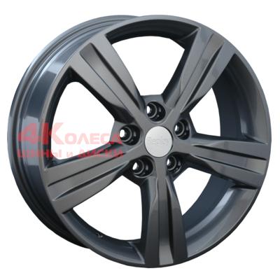 http://api-b2b.pwrs.ru/15750/pictures/wheels/Replay/RN20/src/big_GM.png