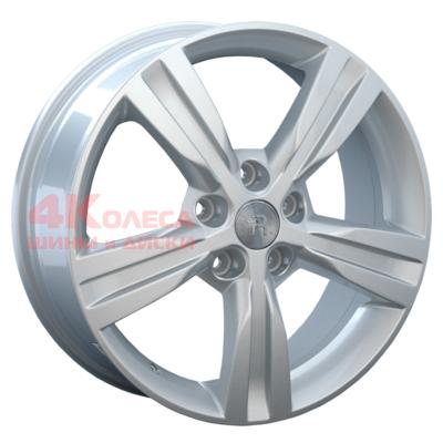 http://api-b2b.pwrs.ru/15750/pictures/wheels/Replay/RN20/src/big_Sil.png