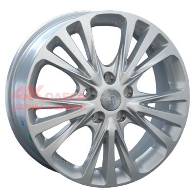 http://api-b2b.pwrs.ru/15750/pictures/wheels/Replay/RN36/src/big_Sil.png
