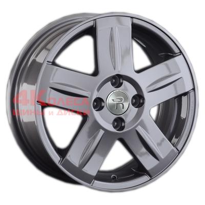 http://api-b2b.pwrs.ru/15750/pictures/wheels/Replay/RN4/src/big_GM.png