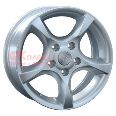 http://api-b2b.pwrs.ru/15750/pictures/wheels/Replay/RN48/src/big_Sil.png