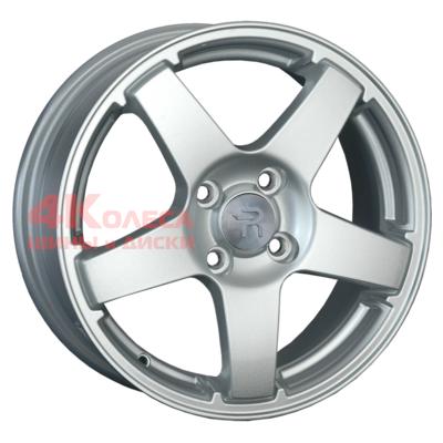http://api-b2b.pwrs.ru/15750/pictures/wheels/Replay/RN49/src/big_Sil.png