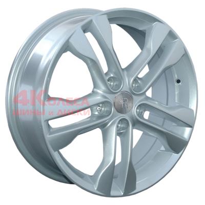 http://api-b2b.pwrs.ru/15750/pictures/wheels/Replay/RN54/src/big_Sil.png